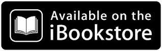 ibooks-store-logo-eng