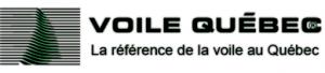 voile-qc