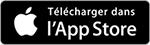 appStore-fr-150-45