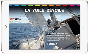 la-voile-devoile-cover-v1-300-181
