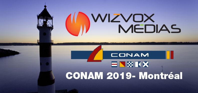 conam-2019
