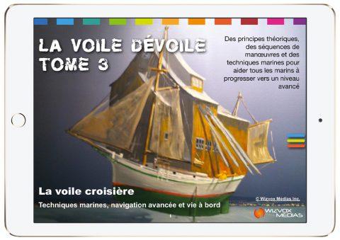 IPAD-cover-livres-wizvox-voile-3