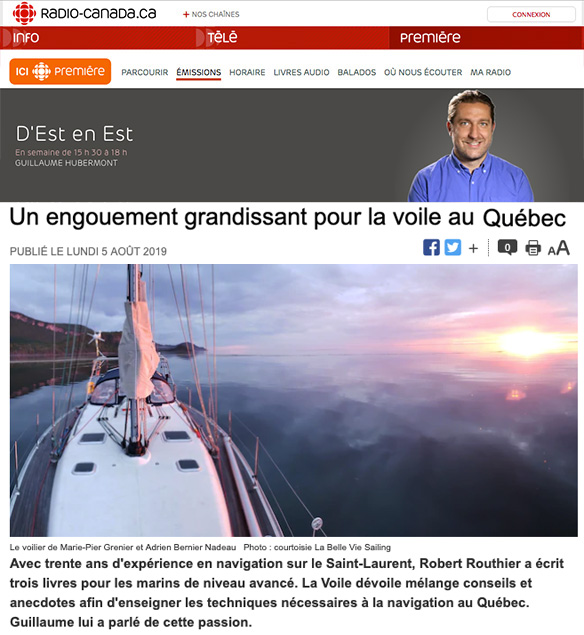 entrevue-rc-robert-routhier