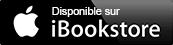 ibookstore-fr