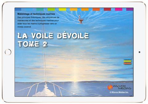 IPAD-cover-livres-wizvox-voile-2