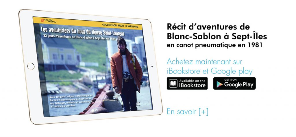 IPAD-cover-livres-aventuriers-perspective-530-1110-2